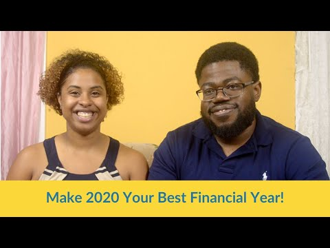 how-to-make-2020-your-best-financial-year-yet