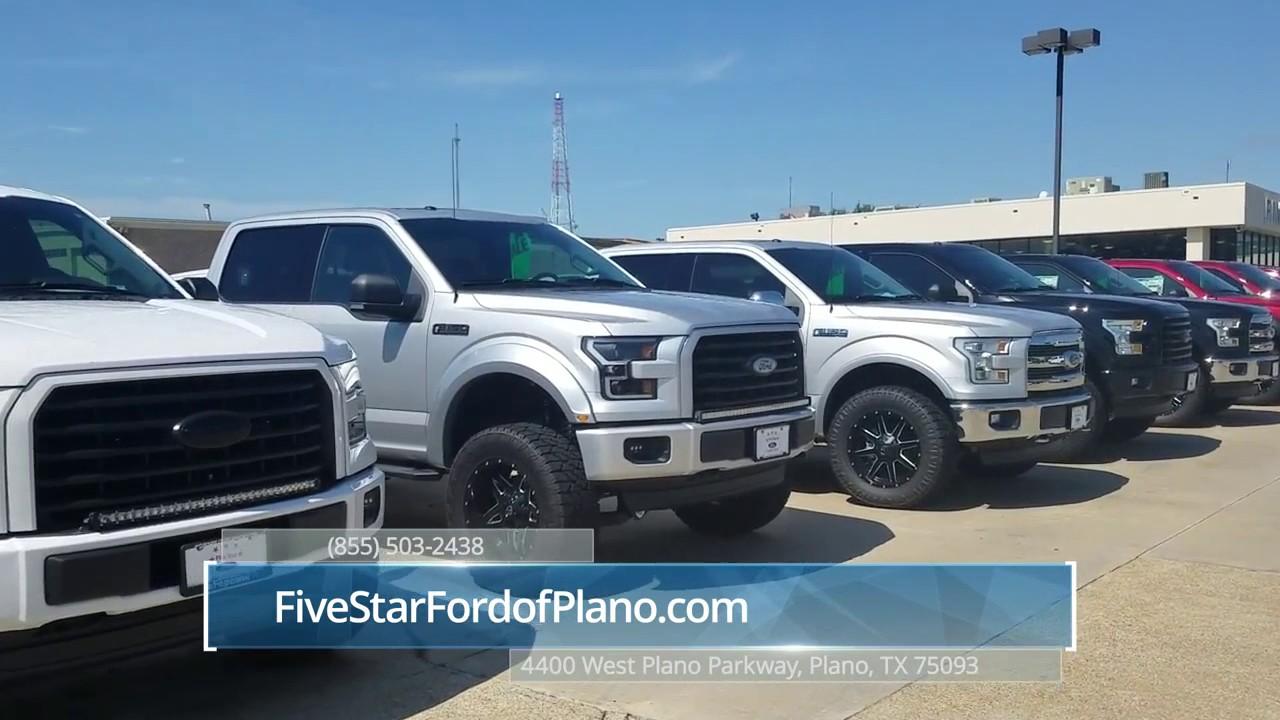 Ford truck deals carrollton tx hail damaged vehicles carrollton tx