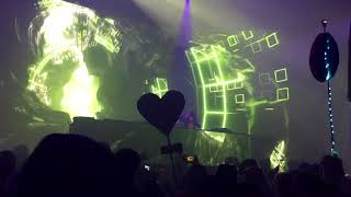 k?d beyond wonderland socal 2018 1080p