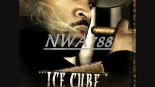 ice cube ft mack 10 ft k dee the world is mine