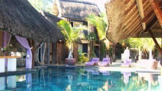 Ile Maurice, Mauritius, Vacances, Hôtels..., Tourisme...