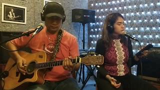 Rita Ora - Let You Love Me - Live Looping Performance Covered By BORNEO AKUSTIK