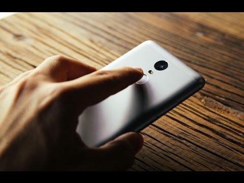Подробные характеристики смартфона xiaomi redmi note 3 pro 32gb, отзывы покупателей, обзоры и обсуждение товара на форуме.