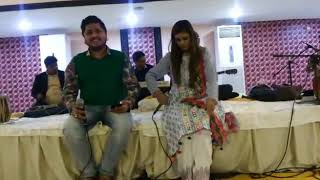 Ay mery hamsafar song with kamran saggu