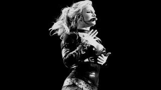 Britney Spears - The Onyx Hotel Tour (Zurich Pro-Shot)