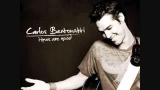 Carlos Bertonatti - It