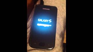 how to upgrade android from 2.3.4 GINGERBREAD to 4.2.1 JELLY BEAN ( SAMSUNG GALAXY S )