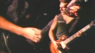 Motörhead - Burner (HQ) - 1993