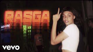 Urias & Maffalda - Rasga (Dir. By GIGS)