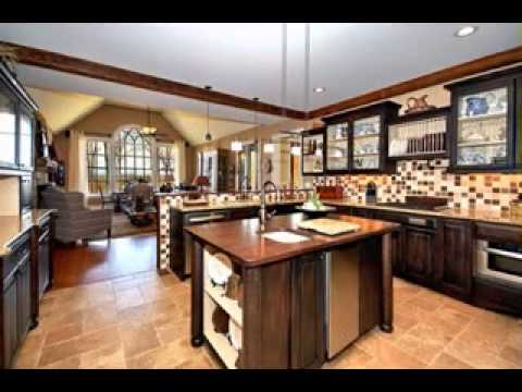 kitchen centre islands kitchen center island ideas 12988