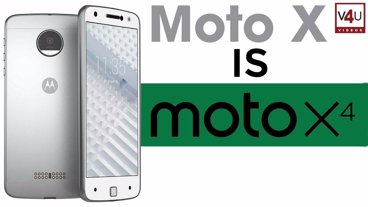 motorola 6141. motorola moto x4 -update i release date, price, specification, dual 16 mp camera 6141