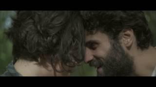 Ozbi & Gülce Duru '' Babildeki Bahçe '' ( RAKILI LIVE )
