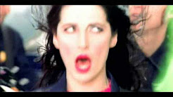 Magic Dirt - Dirty Jeans (Official Video)