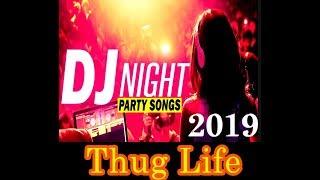 Thug Life Jatt DJ Mix Music 2019