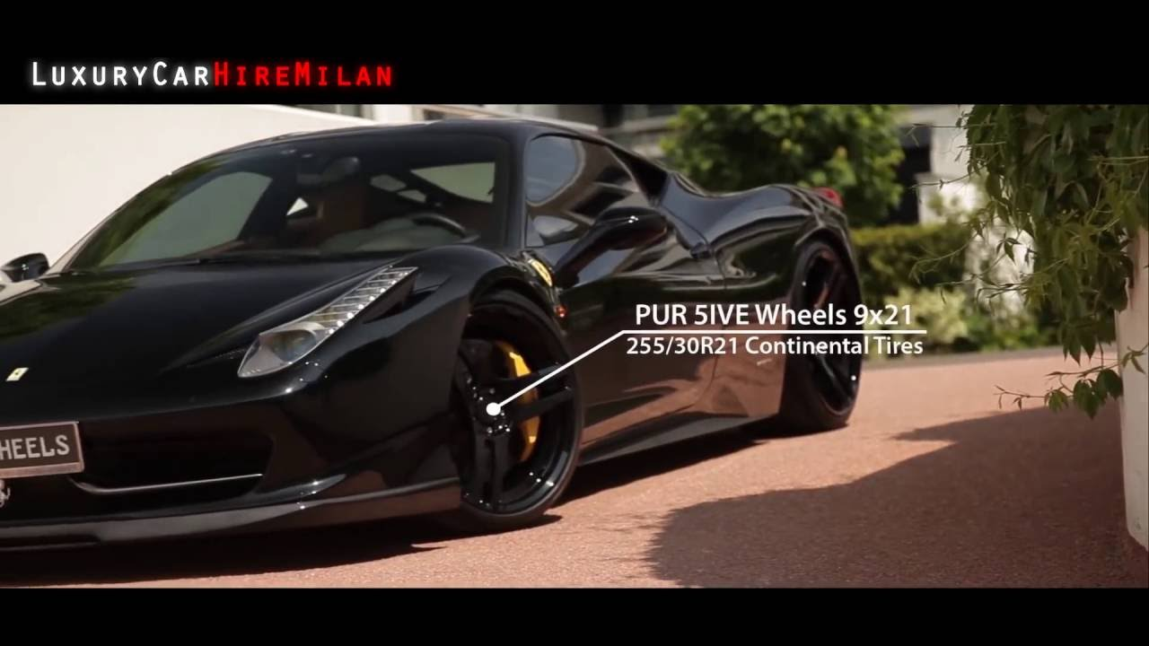 italy exotic rent rental car real lamborghini huracan com ferrari cars luxury in