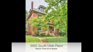 3862 S Utah Pl public