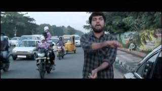 Marina Movie   Vanakkam Vazhavaikkum Chennai Song