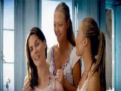 Mamma Mia movie soundtrack 11.SOS