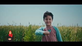 أنا الممكن بنك مصر بلغة الإشارة - mp3 مزماركو تحميل اغانى