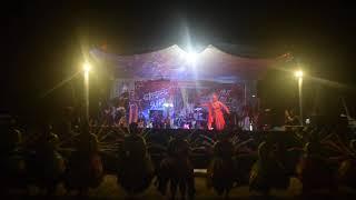 Video Drama Kolosal~RAMA SHINTA~Muda-Mudi RW 2A Kebonsari-Tumpang download MP3, 3GP, MP4, WEBM, AVI, FLV September 2019