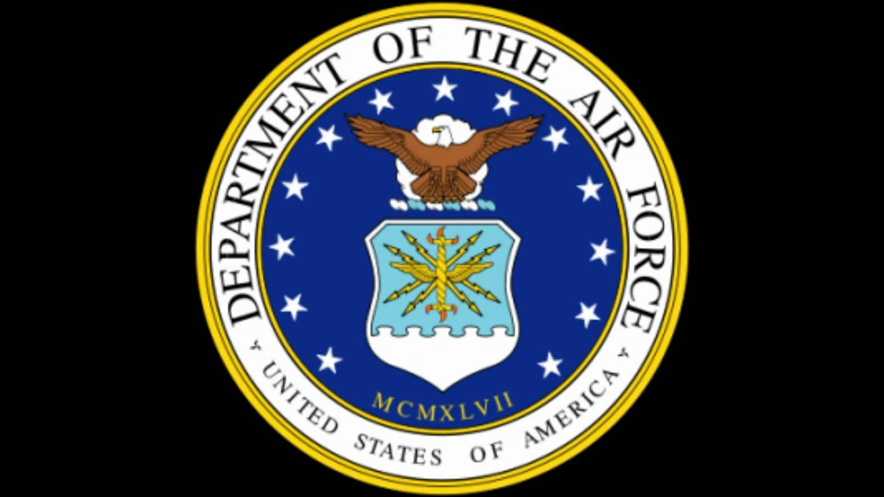 the army and the air force essay So begins a treatise entered last year in the national defense university's chairman of the joint chiefs of staff strategy essay competition titled the origins of the american military coup of 2012, and written by an active-duty air force officer, the essay went on to be selected as one of two winners of the competition.