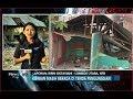 Beginilah Kondisi Bangunan-bangunan Rumah yang Hancur Diguncang Gempa Lombok - iNews Pagi 21/08