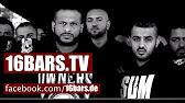 Hamad 45 Feat Misho Kurdo Mantika 16bars Tv Premiere Youtube