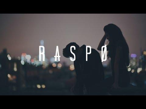 Kygo ft. Foxes - Oasis (Raspo x Jasmine Thomposon Remix)