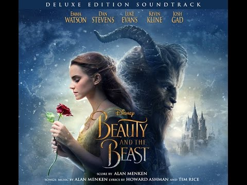 The Beauty And The Beast Online