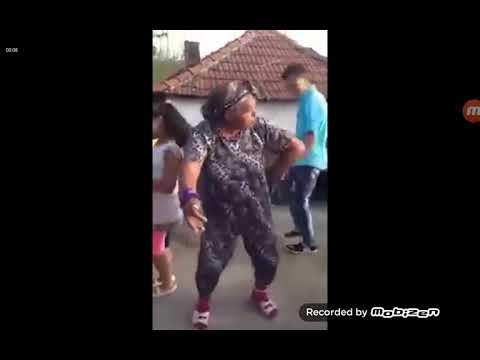 Dans eden teyze remix