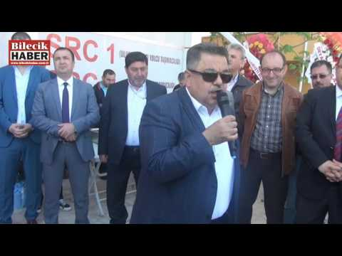 SRC EĞİTİM MERKEZİ