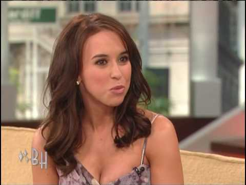 videos lacey chabert videos trailers photos videos