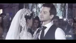marneuli wedding