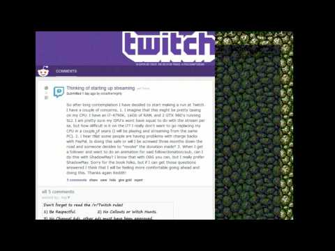 twitch.tv/stereotonetim 2016-03-12 [00:31]