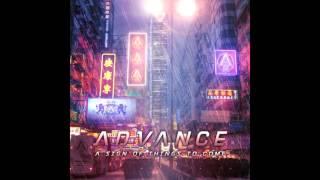 Advance - Grey Dawn