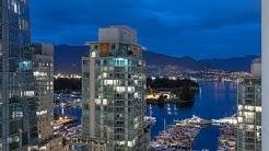 $1,698,000    #1501- 1415 West Georgia Street    Vancouver    www.NeacsuDenner.com
