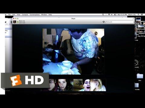 Unfriended 2014  Something in Ken's Room  410  Movies