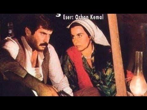 Kaçak Türk Filmi