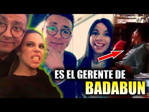 Confirmado: Lizbeth Rodr�guez Est� Saliendo Con El Gerente De Badabun