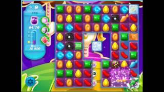 Candy Crush Soda Saga Level 570 No Boosters