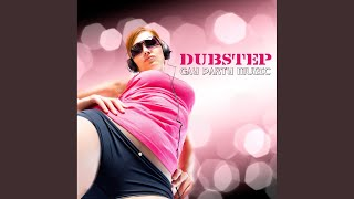 Erotic Blind Date (Dubstep Radio Edit)