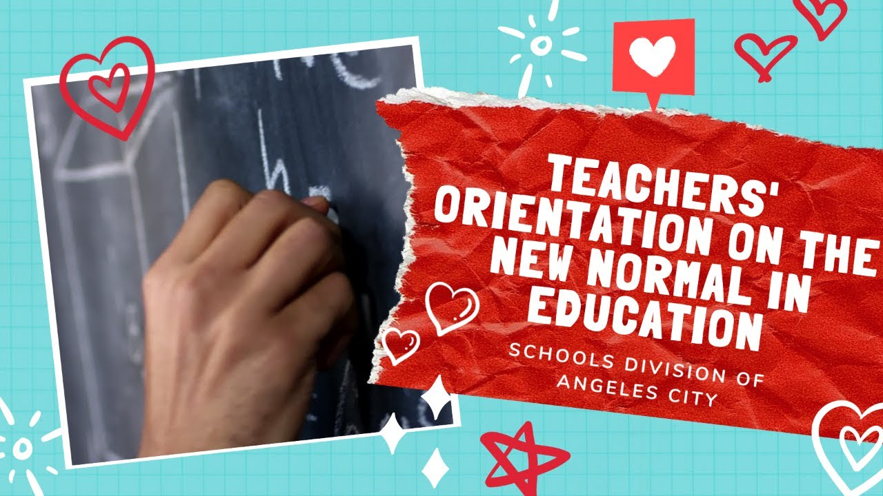 TLE - SESSION 1 PM AC NEW NORMAL WEBINARS
