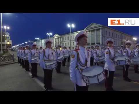 Проститутки Киева, индивидуалки Киева и проститутки Интим