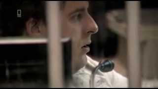 Prison Breaks: Die wahren Geschichten – Quawntay Adams. Der Ausbrecherkönig (2010)