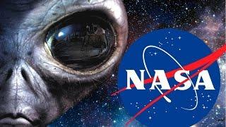 Участилось количество посещений Земли инопланетными кораблями! Битва цивилизаций! (25.01.2017)