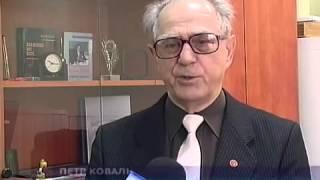 Аглоцех: история(, 2013-04-01T07:51:18.000Z)
