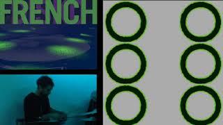 Mi'ens - French Disko (Official Music Video)