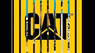 CAT - B25 Características