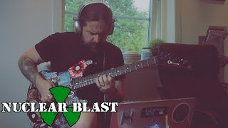 Baixar SEPULTURA - Behind The Music With Andreas Kisser (OFFICIAL TRAILER)