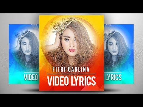 Fitri Carlina - Musim Hujan Musim Kawin (Official Video Lyrics NAGASWARA) #dangdut